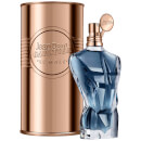 Jean Paul Gaultier Le Male Essence Eau de Parfum 75ml