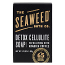 The Seaweed Bath Co. Bar Soap 106g - Detox Cellulite