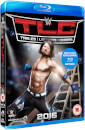 WWE: TLC: Tables/Ladders/Chairs 2016