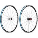 Novatec Jetfly Clincher Wheelset - Shimano