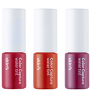 Skin79 Color Capture Water Tint 9.5g (Various Shades)