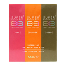 Skin79 Super Plus BB Cream Best 3 Set