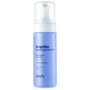 Skin79 Aragospa Foaming Cleanser 150 ml