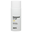Skin79 Water Wrapping Waterproof Sun Gel 50ml
