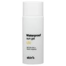 Skin79 Water Wrapping Waterproof Sun Gel 50ml