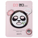 Skin79 Animal Mask 23g Panda - Pack of 10 (Worth £39)