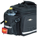 Topeak Trunk Bag MTX EXP with Pannier