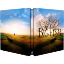 Big Fish - Zavvi Exclusive Limited Edition Steelbook