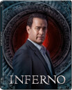 Inferno - Limited Edition Steelbook