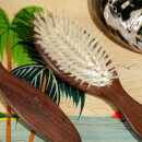 Christophe Robin Travel Hair Brush