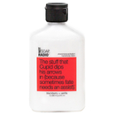 Not Soap Radio The stuff that Cupid dips his arrows in (because sometimes fate needs an assist) Hand/Body Lotion 375ml