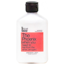Not Soap Radio The Phoenix (when you need to rise from the ashes, yet again) Hand/Body Lotion 375ml