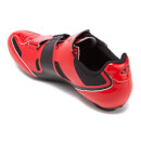 Giro Apeckx II Road Cycling Shoes - Red/Black