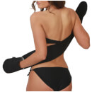 Bronzie Ultimate Back & Body Tanning Mitt