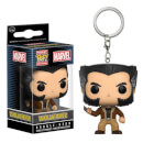 Porte-Clés Pocket Pop! Wolverine X-Men