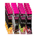 IdealLean BCAAs 20-Count Variety Pack