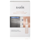 BABOR Revitalizing Oxygen Fluid