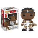 Figurine Funko Pop! WWE Xavier Woods