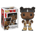 Figurine WWE Kofi Kingston Funko Pop!