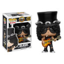 Guns N' Roses Slash Pop! Vinyl Figur