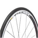 Mavic Cosmic Elite Clincher UST Wheelset