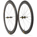 Mavic Cosmic Pro Carbon SL Clincher Wheelset 2017