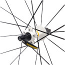 Mavic Ksyrium Elite Clincher UST Wheelset 25mm