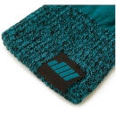 Knitted Gloves – Teal - L/XL - Green