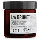 L:A Bruket No. 101 Face Cream