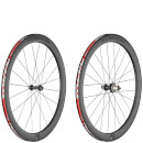 Token C50 Zenith Carbon Clincher Wheelset