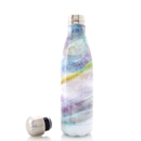 S'well The Mother of Pearl Water Bottle 500ml