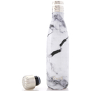 S'well The White Marble Water Bottle 500ml
