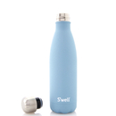 S'well The Aquamarine Water Bottle 500ml