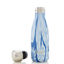 S'well The Santorini Water Bottle 260ml