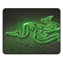 Razer Goliathus Large Speed Terra Surface (2 Year Warranty)