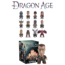 Figurine Dragon Age Titan