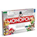 Monopoly - édition Nintendo
