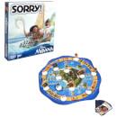Disney Moana Sorry! Game