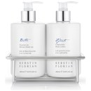 Kerstin Florian Chamomile Duo Collection