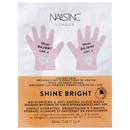 Nails Inc. Anti Ageing Gloves