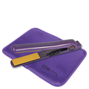 CHI Air Expert Classic Tourmaline Ceramic 1 Inch Flat Iron - Midnight Violet