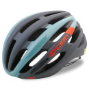 Giro Foray MIPS Road Helmet - 2019