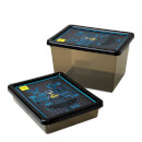 LEGO Batman Storage Box with Lid (Small)
