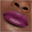 Antimatter Lipstick - Energy