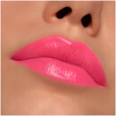 Antimatter Lipstick - Isotope
