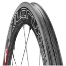 Fulcrum Racing Speed 55T Tubular Carbon Wheelset