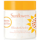 Elizabeth Arden Sunflowers Body Cream 500ml