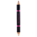 ModelCo 2-in-1 Brow and Eye Highlighter Pencil