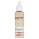 ModelCo Replenishing Rose Mist