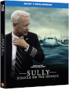 Sully: Miracle on the Hudson